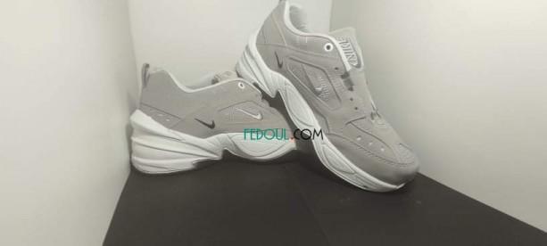 basquette-importation-turque-big-6