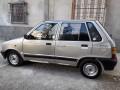 sozoky-maroty-800-small-0