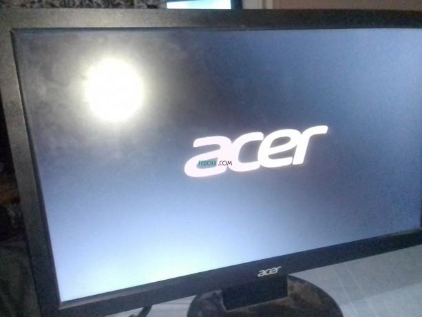 ecran-acer-19-pouces-big-1