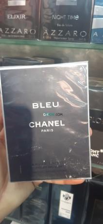 bleu-chanel-original-big-0