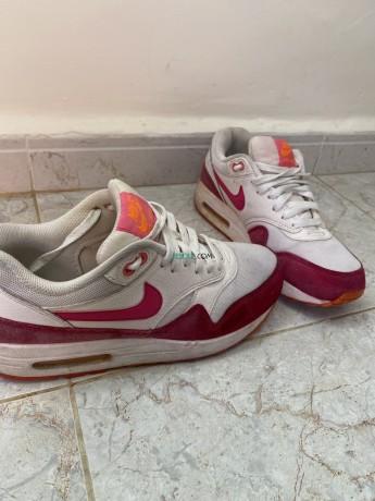 chaussures-dorigine-nike-air-max-big-0