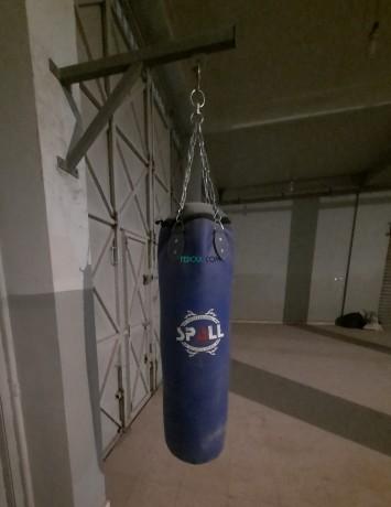 sac-de-boxe-sac-sable-big-0