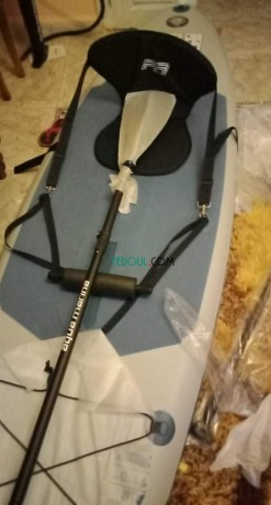 paddle-siege-kayak-demontable-aqua-marina-race-big-1