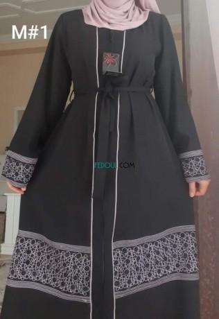 hijab-hgabat-big-2