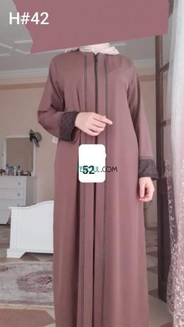 hijab-hgabat-big-4