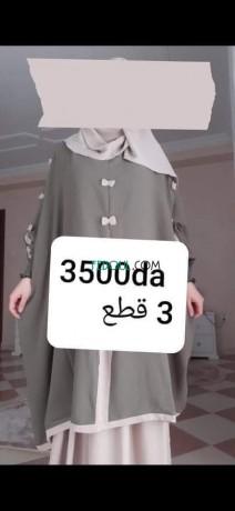 hijab-hgabat-big-7