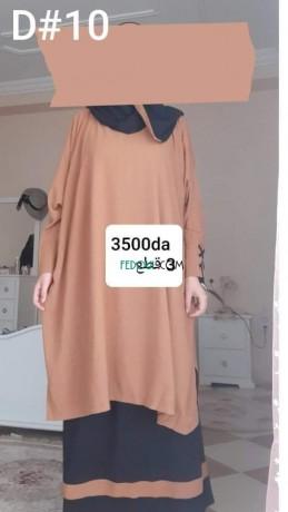 hijab-hgabat-big-6