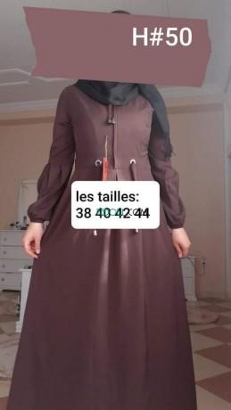 hijab-hgabat-big-5