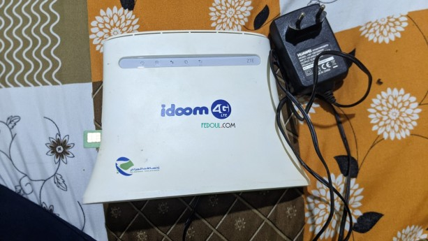 modem-idoom-4g-lte-avec-puce-big-0