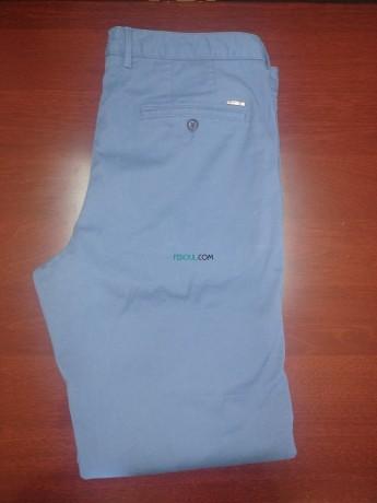 chemise-et-pantalon-big-1