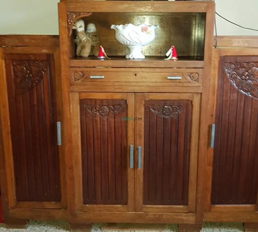 armoire-antiquite-decoratif-bois-chaine-beau-modele-big-1