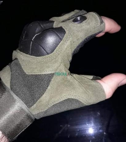 gant-special-big-3