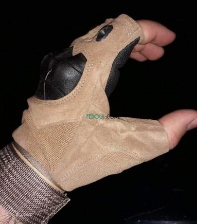 gant-special-big-5