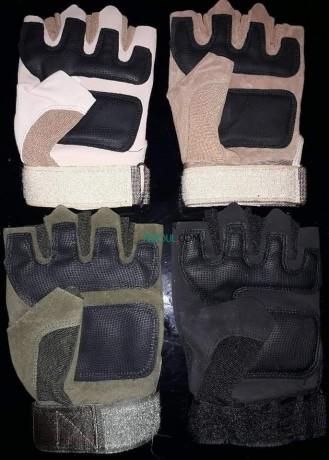 gant-special-big-1
