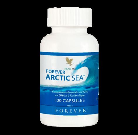 arctic-sea-big-0