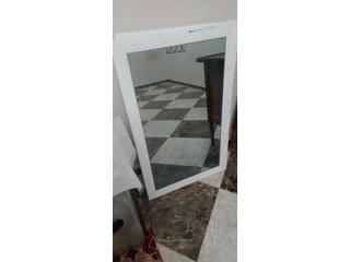 نافذة ألمنيوم 116116 سم