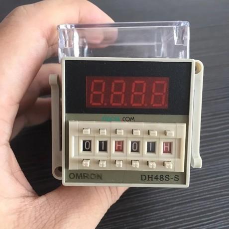 minuteries-programmables-big-2