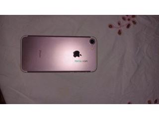 IPhone 7 baypass