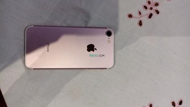 iphone-7-baypass-big-1