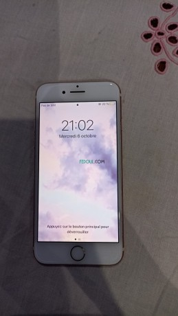 iphone-7-baypass-big-2