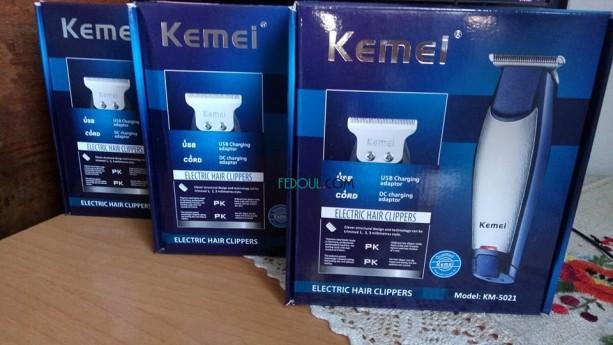 tondeuse-kemei-5021-big-1