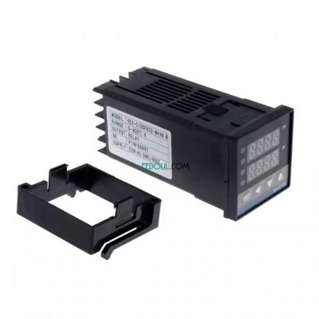 thermoregulateur-c100-big-1