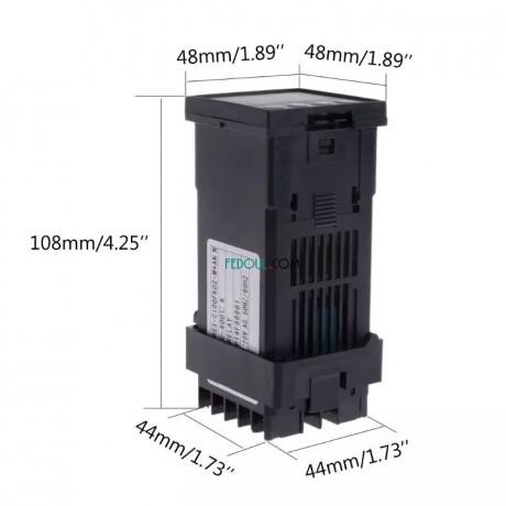 thermoregulateur-c100-big-3