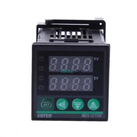 thermoregulateur-c100-big-0