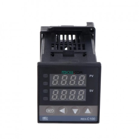 thermoregulateur-c100-big-2