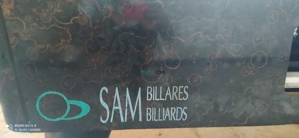 billard-sam-euro-80-big-2