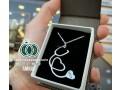 bijoux-personnalises-en-argent-small-5