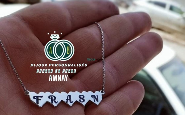 bijoux-personnalises-en-argent-big-3