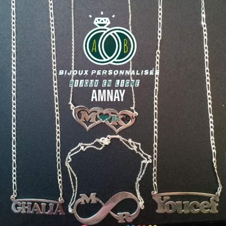 bijoux-personnalises-en-argent-big-8
