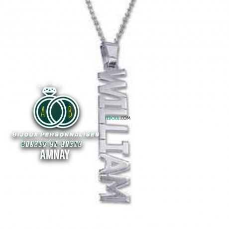 bijoux-personnalises-en-argent-big-0