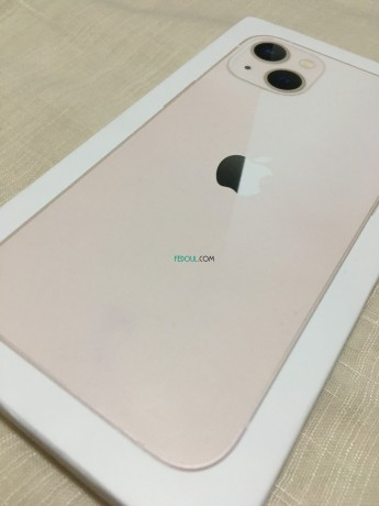 iphone-13-pink-big-1
