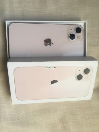 iphone-13-pink-big-0