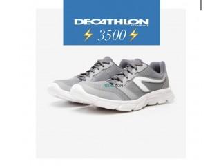 Chaussures décathlon