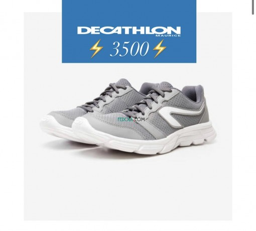 chaussures-decathlon-big-0