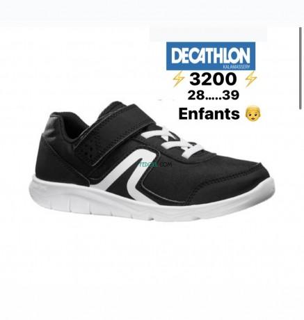 chaussures-decathlon-big-4