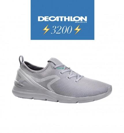 chaussures-decathlon-big-1