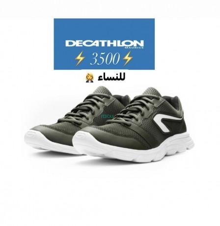 chaussures-decathlon-big-2