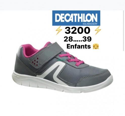 chaussures-decathlon-big-3