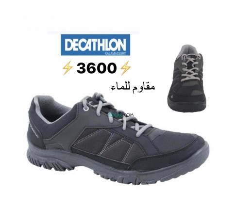 chaussures-decathlon-big-5
