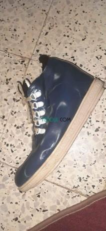 chaussure-sport-femme-big-1