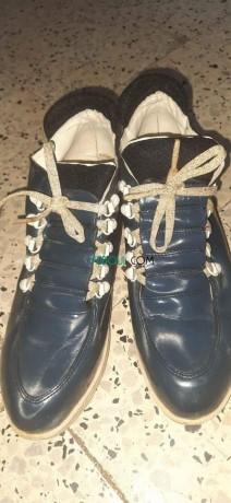 chaussure-sport-femme-big-2