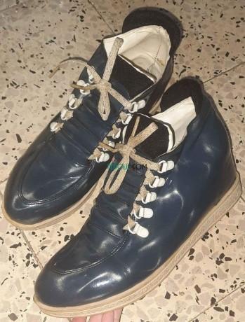 chaussure-sport-femme-big-0