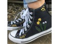 converse-broderie-small-1