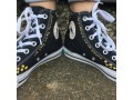 converse-broderie-small-2