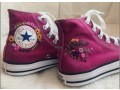 converse-broderie-small-5
