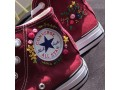 converse-broderie-small-8